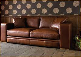 comment nettoyer un canapé en cuir comment nettoyer canapé simili cuir noir offres spéciales ment