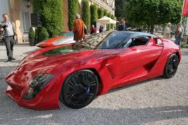 renault dezir asphalt 8 bertone mantide bertone mantide rare italy italian design