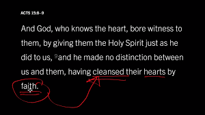 bible sermon outline on thanksgiving 1 peter 1 22 u201325 part 1 how god purifies our souls from sin