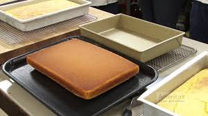equipment review best 13 x 9 metal baking pans cakes brownies