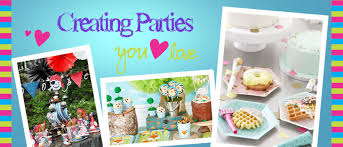Christmas Cake Decorations Tauranga by Party Supplies Nz Helium Balloons Wellington Cake Decorating