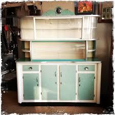 Refacing Kitchen Cabinets Diy Diy Kitchen Cabinets Formica U2014 Bitdigest Design Reface Kitchen