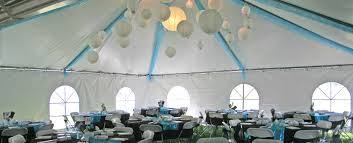 party rentals pittsburgh party tent rentals affordable tent and awnings pittsburgh pa