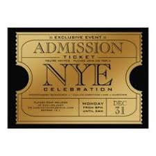 new years or birthday party invitation stock image party time stock illustration invite l stock