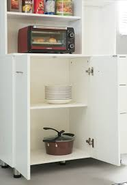 small storage cabinet with doors for kitchen kitchen pantry storage cabinet with doors and shelves white