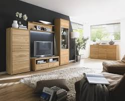 gemã tliches wohnzimmer bilder wohnzimmer mit balken kleinen kazanlegend info