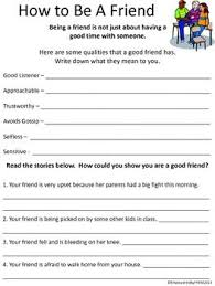 Counseling Skills For Teachers 399 Best Social Skills Images On Counseling