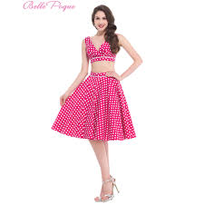aliexpress com buy women clothing pin up dress retro vintage 50s