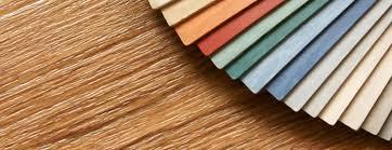 floor and decor roswell ga hardwood floor installation woodstock ga custom flooring