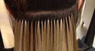 micro rings hair extensions micro ring hair extensions