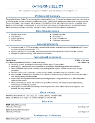 Resume Sample Logistics by Supply Chain Analyst Sample Resume