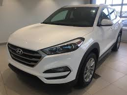 hyundai tucson 2016 grey used cars for sale in calgary south trail hyundai u0027s used vehicles