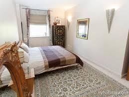 louer une chambre a londres logement à londres location meublée t3 chiswick greater
