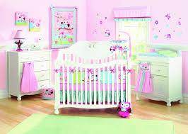 Unique Crib Bedding Owl Crib Bedding For Infant House Photos Unique Owl