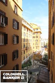 apartment for sale to roma ref ex676