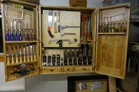 wall mounted tool cabinet amazing building a wall hanging tool cabinet 6 6 exelectrician wall