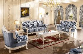 Wooden Sofa Sets For Living Room 3 2 1 Sofa Set Otobi Furniture In Bangladesh Price Living Room