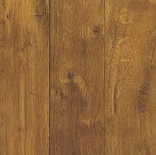 Laminate Flooring Direct Hillington Elka Golden Oak Lacquered Solid Wood Flooring 38 56m2