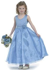 childrens wedding dresses wedding dresses for children pictures ideas guide to buying
