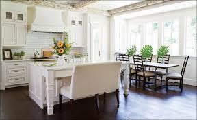 paula deen kitchen design haus möbel paula deen kitchen accessories river house furniture for