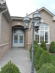 17 silversands cres wasaga beach on house for sale royal lepage