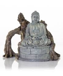 cheap large buddha ornaments find large buddha ornaments deals on