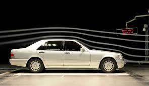 classic mercedes models mercedes benz s class w 140 mercedes benz