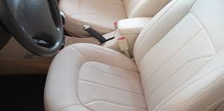 How To Repair Car Upholstery Fabric Replacing And Installing Auto Carpet Mobil Motor Oils