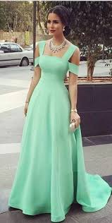 best 25 teen prom dresses ideas on pinterest dresses for prom