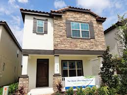 winter garden new homes watermark by meritage homes tennyson
