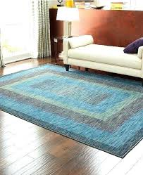 Area Rug 6x9 Florence Medallion Beige Blue Area Rug 76 X 96 Free 6 9 Area Rugs