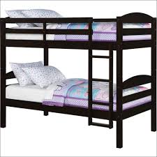 furniture amazing futon beds with mattress included awesome