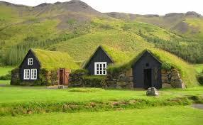 Z Barn Cottage Exterior Of Home With Raised Beds U0026 Barn Door Zillow