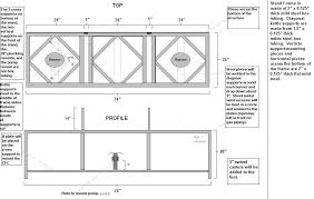 home brewery plans home brewery design plans kompan home home plan