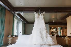 carnival cruise wedding packages wedding cruise sydney glass island sydney glass island harbour