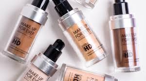 Make Up make up for professional makeup usa