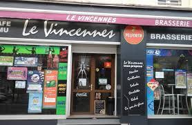 Jaux La Brasserie Au Bureau Dans Les Locaux Les Restaurants Amiens La Festive Amiens Office De Tourisme