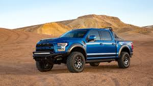 2018 jeep wrangler pickup brute 2018 shelby raptor goes big on power and price autoguide com news