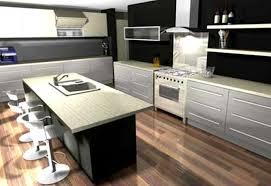 online 3d kitchen design new design a kitchen island aeaart design