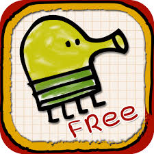 doodle jump doodle jump free appstore for android