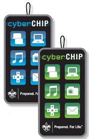 with bsa u0027s new cyber chip online safety u0027s the point bryan on