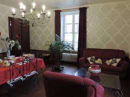 chambres d hotes 85 chambre d hotes coteux joelle chambre bleue 2 pers chambres d