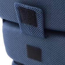 tri fold foam folding mattress u0026 sofa bed dudeiwantthat com