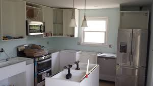 Ready Built Kitchen Cabinets Kitchen Ideas Cheap Kitchen Cabinets Kitchen Cupboards Pre Built