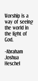 the sabbath by abraham joshua heschel abraham joshua heschel quotes wisdom