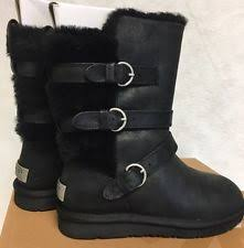 s ugg australia gershwin boots ugg australia leather motorcycle boots for ebay
