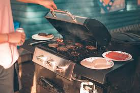 top gas grills top 8 best propane gas grills improb