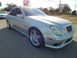 100 ideas 2006 e55 amg specs on evadete com