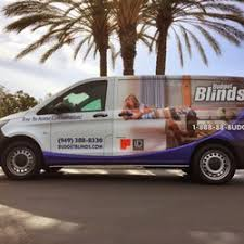 Discount Blinds Atlanta Budget Blinds Serving The Laguna Cities And Aliso Viejo 52