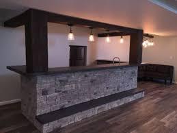 home decor on budget 35 magnificent diy rustic home decor ideas on a budget godiygo com